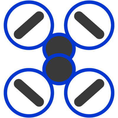 FlightReportManager Application Icon